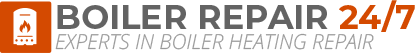 Northwood Boiler Repair Logo